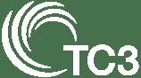 tc3_logo_white